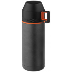 Nakiska 600 ml vacuum insulated flask