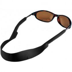 Smycz na okulary, TROPICS
