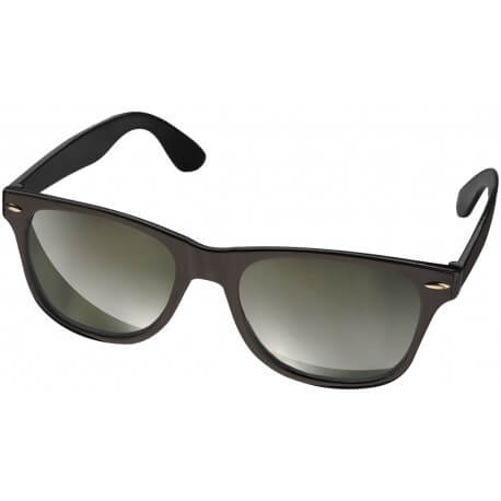 Okulary przeciwsłoneczne, BAJA
