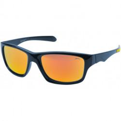 Okulary przeciwsłoneczne, BREAKER