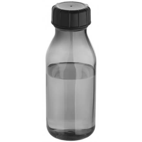 Square sports bottle