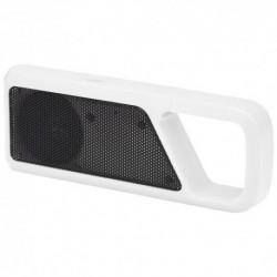 Clip-Clap 2 głośnik w technologii Bluetooth®