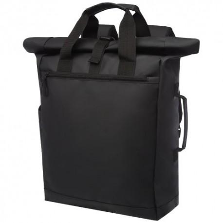 Resi wodoodporny plecak na laptopa 15 cali