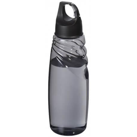 Amazon Tritan™ 700 ml sport bottle