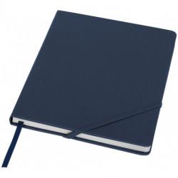 Balmain Notebook Gift Set