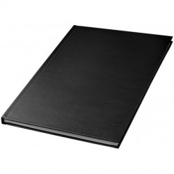 Gosling A5 hard cover notebook