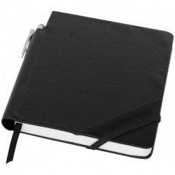 Notes A6 z długopisem ze stylusem, PATCH-THE-EDGE