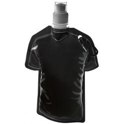 Woreczek na wodę z nadrukiem koszulki piłkarskiej, GOAL