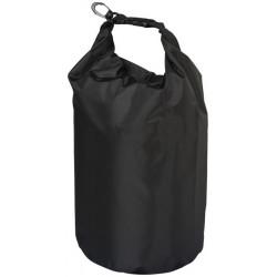 Survivor roll-down waterproof outdoor