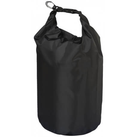 Survivor 5 litre waterproof roll-down bag