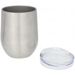 Corzo Copper Vacuum Insulated Cup