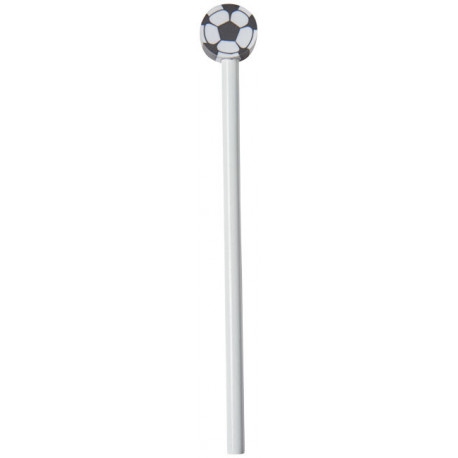 Ołówek w kształcie piłki nożnej, GOAL