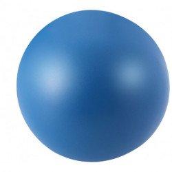 Antystres piłka