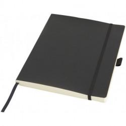 Notes wielkości iPada, PAD