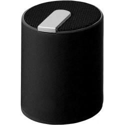 Głośnik Bluetooth®, NAIAD