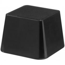 Głośnik Bluetooth®, NOMIA