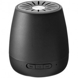 Głośnik Bluetooth®, PADME