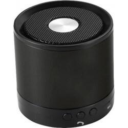 Głośnik Bluetooth®, GREEDO