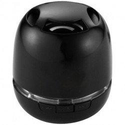 Głośnik Bluetooth®, COMMANDER
