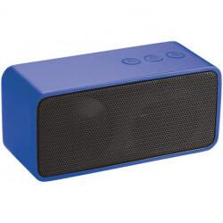 Głośnik Bluetooth®, STARK