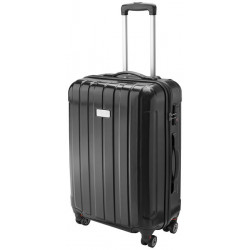 "Spinner 24"" carry-on trolley"
