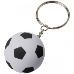 Brelok piłka nożna