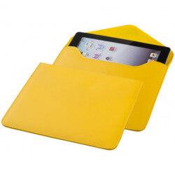 Boulevard tablet sleeve