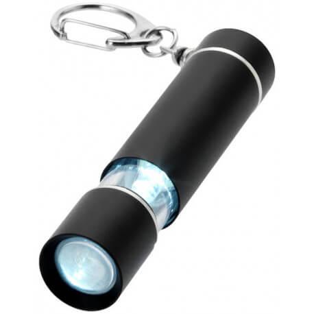 Brelok z latarką, LEPUS