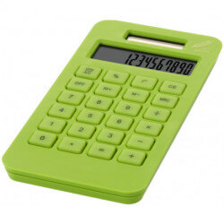 Kalkulator kieszonkowy, SUMMA