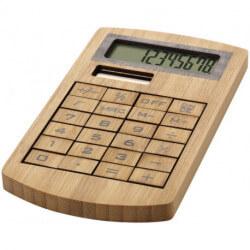 Kalkulator, EUGENE
