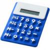 Kalkulator elastyczny, SPLITZ