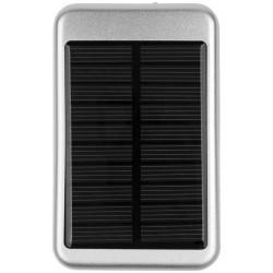 Bask 4000 mAh solar power bank