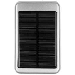 Powerbank solarny