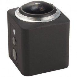 Kamera Wi-Fi 360°