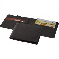 Portfel RFID, ADVENTURER