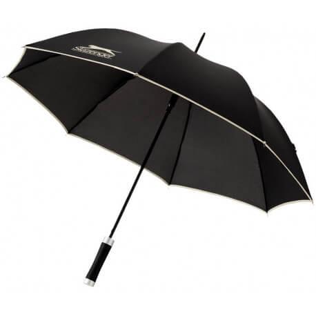 """Chester 23"""" automatic umbrella"""
