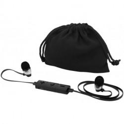 Słuchawki douszne Bluetooth®, BUSTLE