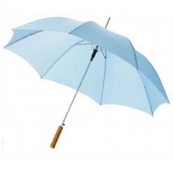 Parasol automatyczny 23'', LISA