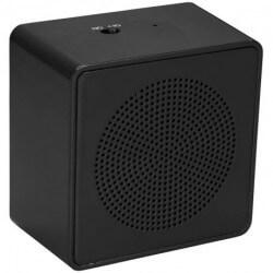 Głośnik Bluetooth®, WHAMMO