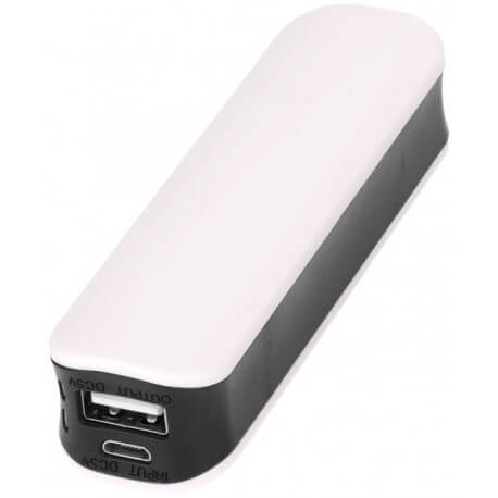 Powerbank, EDGE