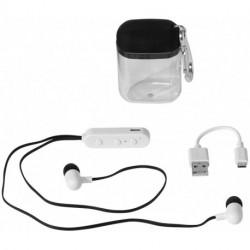 Słuchawki douszne na Bluetooth® Budget