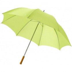 Parasol golfowy 30'', KARL