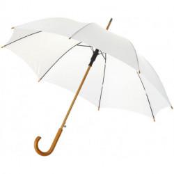 Klasyczny parasol automatyczny 23'', KYLE