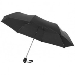 21,5'' Ida 3-section umbrella