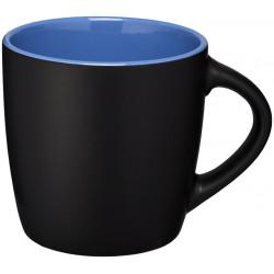 Kubek ceramiczny, RIVIERA