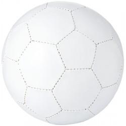 Impact football