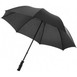 "Barry 23"" auto open umbrella"