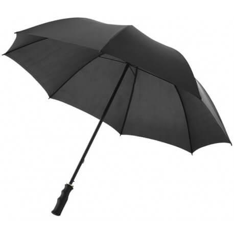 Parasol golfowy 30'', ZEKE