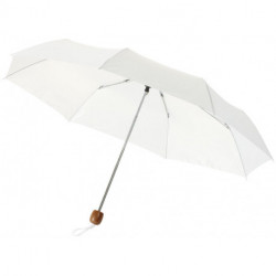 "Lino 21.5"" foldable umbrella"