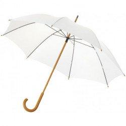 Klasyczny parasol 23'', JOVA